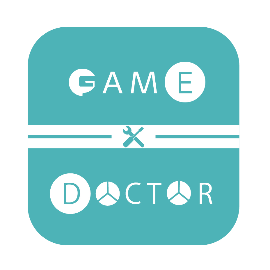 game__doctor